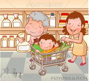 20080808095429-compras-madre-comestibles-u16759703-1-.jpg