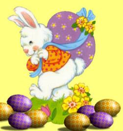 20120330084540-conejo.png