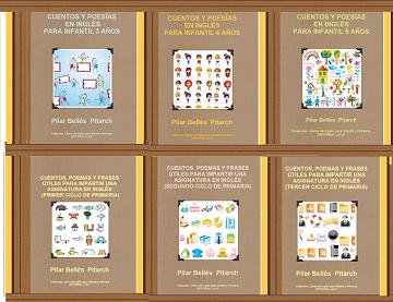 20130923224105-portadas-cuentos-juntas.png