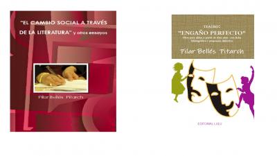 20141114204046-el-cambio-y-teatro.png