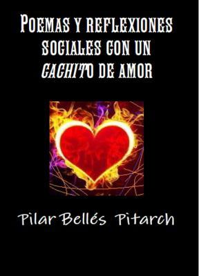 20150615174201-poemas-y-reflexiones-.jpg