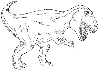 20080723202856-rex-reducido1-.png