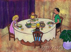 20080731125642-illustration-familia-cena-lifle003-1-.jpg