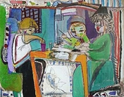 20080807153232-ni-os-pintando-merello-1-.jpg