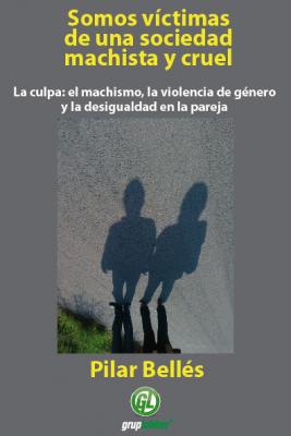 20120227223637-somos-vict-facebook.png