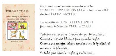 20120606233606-invitacion-feria-libro-madrid.jpg