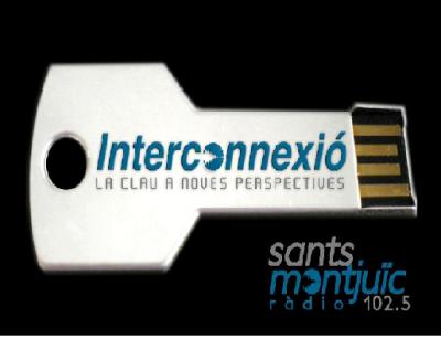 20120717153506-interconexion.png