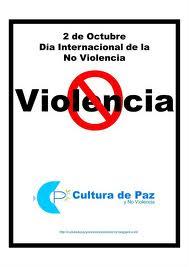 20120930202920-no-violencia.png