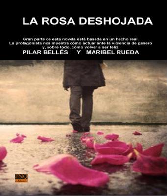 20121114202033-la-rosa-deshojada-portada.png