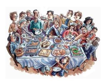 20131225230623-comida-de-navidad.jpg