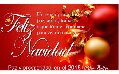 20141223221241-navidad.png