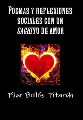 20150130222701-poemas-y-reflexiones.png