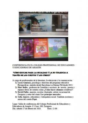 20160208213211-cartel-zaragoza.png
