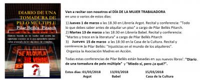 20180220213250-invitacion-inquilinos-castellon.png